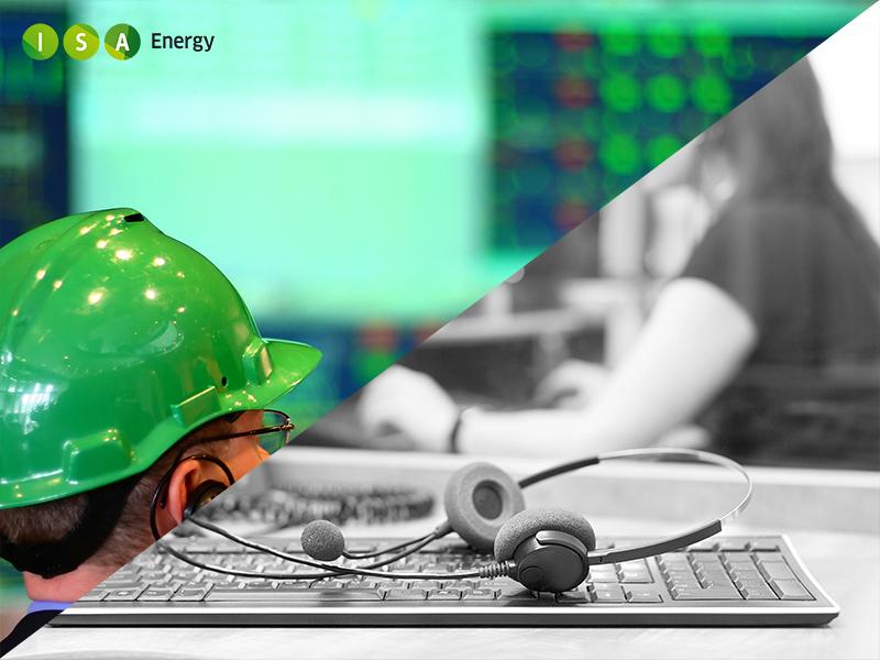 Eficiência energética Vs Redução da qualidade de serviço